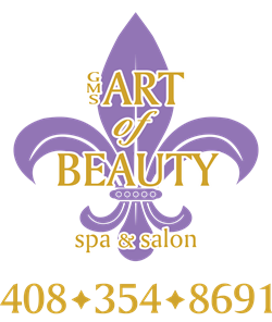 GROUPON - gms Art of Beauty Spa and Salon